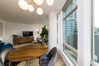 """Photo 11: 403 1288 ALBERNI Street in Vancouver: West End VW Condo for sale in """"THE PALISADES"""" (Vancouver West)  : MLS®# R2529157"""