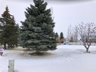 Photo 2: 10843 110 Street: Westlock Vacant Lot for sale : MLS®# E4223231