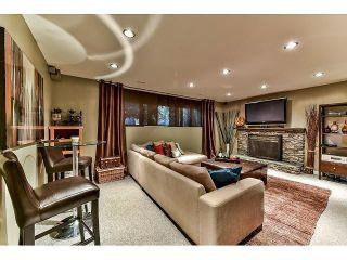 Photo 8: 8801 DELVISTA DR in Delta: Nordel House for sale (N. Delta)  : MLS®# F1448139