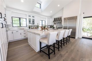 Photo 6: 2854 Alta Vista Drive in Newport Beach: Residential for sale (NV - East Bluff - Harbor View)  : MLS®# OC19161114
