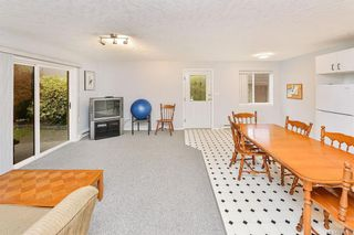 Photo 18: 1264 Layritz Pl in Saanich: SW Layritz House for sale (Saanich West)  : MLS®# 843778