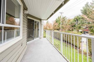 """Photo 15: 210 15110 108 Avenue in Surrey: Bolivar Heights Condo for sale in """"Riverpoint"""" (North Surrey)  : MLS®# R2257185"""