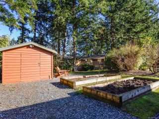 Photo 36: 1014 Vega Pl in COMOX: CV Comox Peninsula House for sale (Comox Valley)  : MLS®# 779427