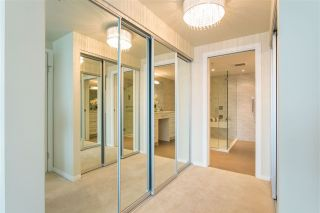 Photo 13: 302 1501 HOWE STREET in Vancouver: Yaletown Condo for sale (Vancouver West)  : MLS®# R2303942