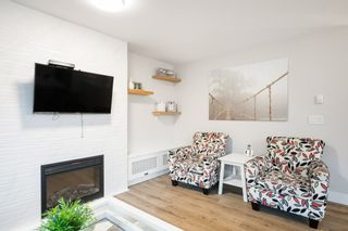 """Photo 6: 302 874 W 6TH Avenue in Vancouver: Fairview VW Condo for sale in """"Fairview"""" (Vancouver West)  : MLS®# R2566345"""