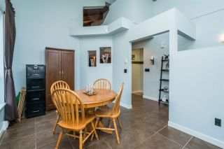 Photo 13: 32934 12TH Avenue in Mission: Mission BC House for sale : MLS®# R2499829