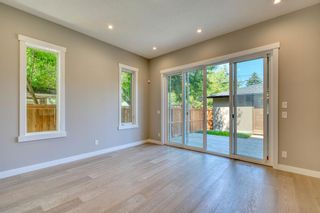 Photo 12: 636 17 Avenue NW in Calgary: Mount Pleasant Detached for sale : MLS®# A1060801