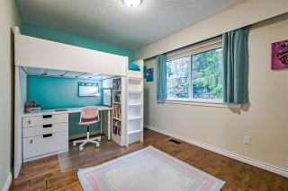 Photo 12: 1440 DEMPSEY Road in North Vancouver: Lynn Valley House for sale : MLS®# R2361679