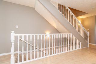 Photo 6: 17 478 Culduthel Rd in : SW Gateway Row/Townhouse for sale (Saanich West)  : MLS®# 870557