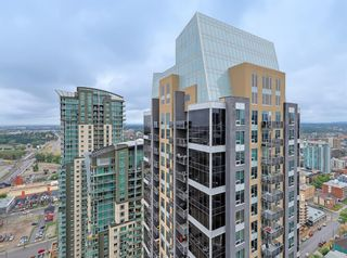 Photo 19: 2906 211 13 Avenue SE in Calgary: Beltline Apartment for sale : MLS®# A1141536
