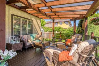 """Photo 25: 13858 23 Avenue in Surrey: Elgin Chantrell House for sale in """"CHANTRELL PARK"""" (South Surrey White Rock)  : MLS®# R2461954"""