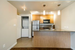 Photo 6: 201 7063 HALL Avenue in Burnaby: Highgate Condo for sale (Burnaby South)  : MLS®# R2404147
