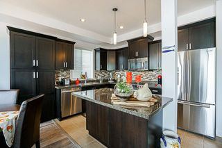 Photo 6: 21121 79A Avenue in Langley: Willoughby Heights House for sale : MLS®# R2259676