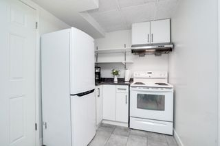 Photo 22: 10891 ROSELEA Crescent in Richmond: South Arm House for sale : MLS®# R2586056