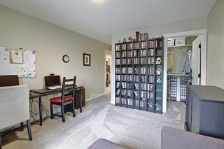 Photo 31: 737 EAST CHESTERMERE Drive: Chestermere Detached for sale : MLS®# A1109019
