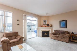 "Photo 14: 26 920 CITADEL Drive in Port Coquitlam: Citadel PQ Townhouse for sale in ""CITADEL GREEN"" : MLS®# R2416046"