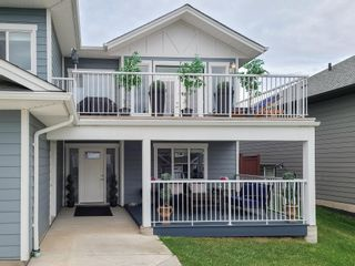 """Photo 4: 2973 VISTA RIDGE Drive in Prince George: St. Lawrence Heights House for sale in """"ST LAWRENCE HEIGHTS"""" (PG City South (Zone 74))  : MLS®# R2616108"""
