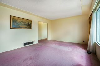 Photo 5: 319 E 50TH Avenue in Vancouver: South Vancouver House for sale (Vancouver East)  : MLS®# R2575272