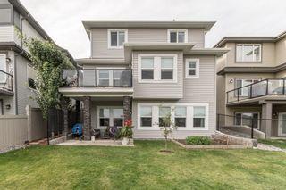 Photo 2: 21 ALTADENA Point: Sherwood Park House for sale : MLS®# E4264561