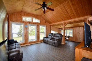 Photo 6: 25 Railway Avenue: Rural Parkland County House for sale : MLS®# E4256310