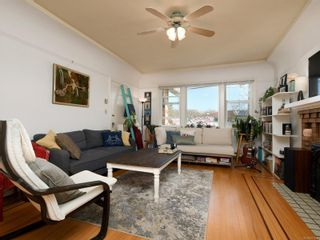 Photo 2: 510 Catherine St in : VW Victoria West House for sale (Victoria West)  : MLS®# 871896