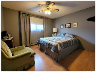 Photo 13: Harris Acreage in North Battleford: Residential for sale (North Battleford Rm No. 437)  : MLS®# SK842567