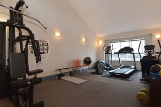 Photo 19: 226 22150 48 AVENUE in Langley: Murrayville Condo for sale : MLS®# R2130176