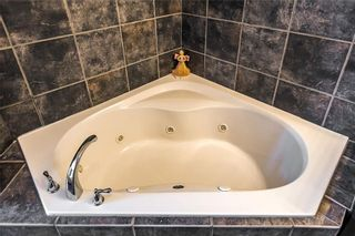 Photo 23: 49 HAMPSTEAD Green NW in Calgary: Hamptons House for sale : MLS®# C4145042