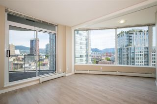 """Photo 21: 2207 58 KEEFER Place in Vancouver: Downtown VW Condo for sale in """"Firenze"""" (Vancouver West)  : MLS®# R2581029"""