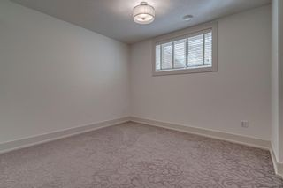 Photo 46: 808 24 Avenue NW in Calgary: Mount Pleasant Detached for sale : MLS®# A1102471