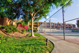 Photo 22: LA MESA Condo for sale : 2 bedrooms : 7740 Saranac Pl #30