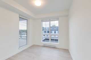Photo 15: B503 20018 83A Avenue in Langley: Willoughby Heights Condo for sale : MLS®# R2624430
