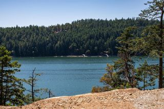 Photo 10: 1095 Nose Point Rd in : GI Salt Spring Land for sale (Gulf Islands)  : MLS®# 881923
