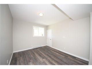 Photo 18: 1039 JAY CR in Squamish: Garibaldi Highlands House for sale : MLS®# V1079299
