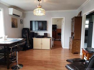 Photo 8: 4046 10th Ave in : PA Port Alberni House for sale (Port Alberni)  : MLS®# 870454