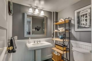 Photo 13: 16621 NORTHVIEW Crescent in Surrey: Grandview Surrey House for sale (South Surrey White Rock)  : MLS®# R2529299
