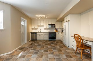 Photo 23: 9 ASPEN Court in Port Moody: Heritage Woods PM House for sale : MLS®# R2477947