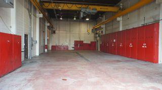 Photo 11: 9760 60 Avenue in Edmonton: Zone 41 Industrial for lease : MLS®# E4255047