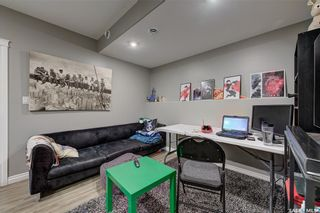 Photo 21: 2226 St Patrick Avenue in Saskatoon: Exhibition Residential for sale : MLS®# SK848870