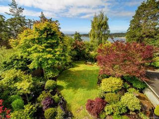 Photo 31: 2776 SEA VIEW Rd in : SE Ten Mile Point House for sale (Saanich East)  : MLS®# 845381