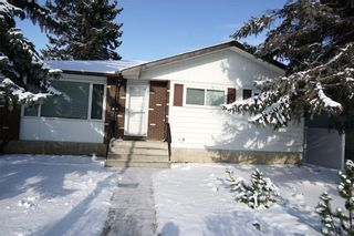 Photo 1: 7348 35 Avenue NW in Calgary: Bowness House for sale : MLS®# C4144781