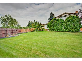 Photo 28: 545 RUNDLEVILLE Place NE in Calgary: Rundle House for sale : MLS®# C4079787