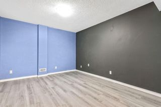 Photo 17: 324B McLeod Crescent: Turner Valley Semi Detached for sale : MLS®# A1117644