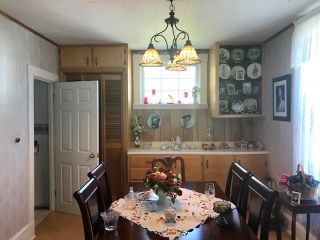 Photo 12: 9 Terrace Street in Amherst: 101-Amherst,Brookdale,Warren Residential for sale (Northern Region)  : MLS®# 202105861