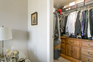 """Photo 14: 512 135 W 2ND Street in North Vancouver: Lower Lonsdale Condo for sale in """"CAPSTONE"""" : MLS®# R2212509"""