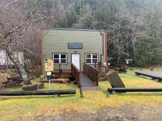Photo 25: 177 Maquinna Ave in : NI Tahsis/Zeballos House for sale (North Island)  : MLS®# 870311