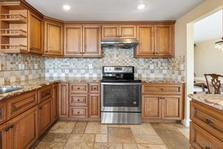 Photo 27: RANCHO PENASQUITOS House for sale : 5 bedrooms : 14302 Mediatrice Ln in San Diego