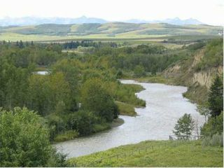 Photo 8:  in CALGARY: Rural Foothills M.D. Residential Detached Single Family for sale : MLS®# C3142135