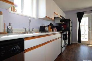 Photo 8: 202 Lochrie Crescent in Saskatoon: Fairhaven Residential for sale : MLS®# SK850647