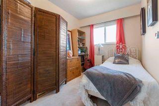Photo 24: 14166 KINDERSLEY Drive in Surrey: Bolivar Heights 1/2 Duplex for sale (North Surrey)  : MLS®# R2588845